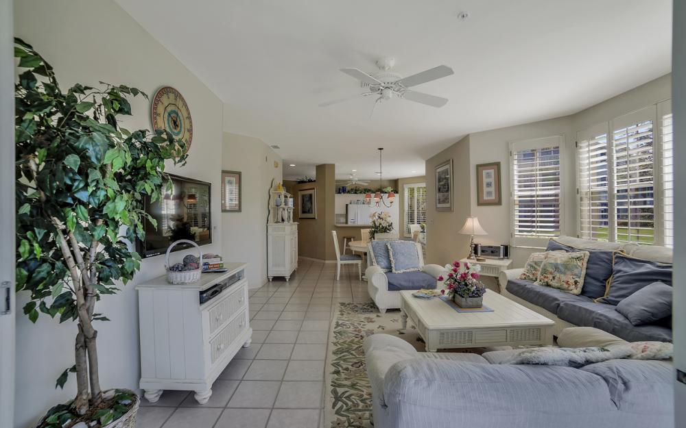 3431 Pointe Creek Ct Apt 101, Bonita Springs - Condo For Sale 1278039465
