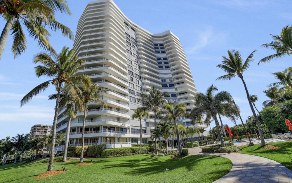 280 S Collier Blvd #1802 Marco Island - Condo For Sale 1843698747