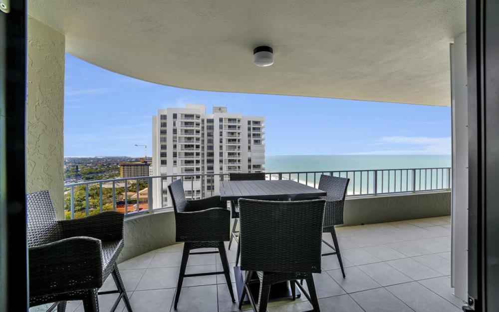 280 S Collier Blvd #1802 Marco Island - Condo For Sale 1216053320