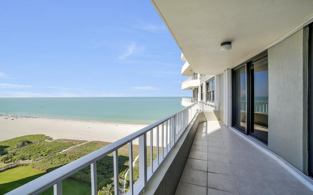 280 S Collier Blvd #1802 Marco Island - Condo For Sale 378646446