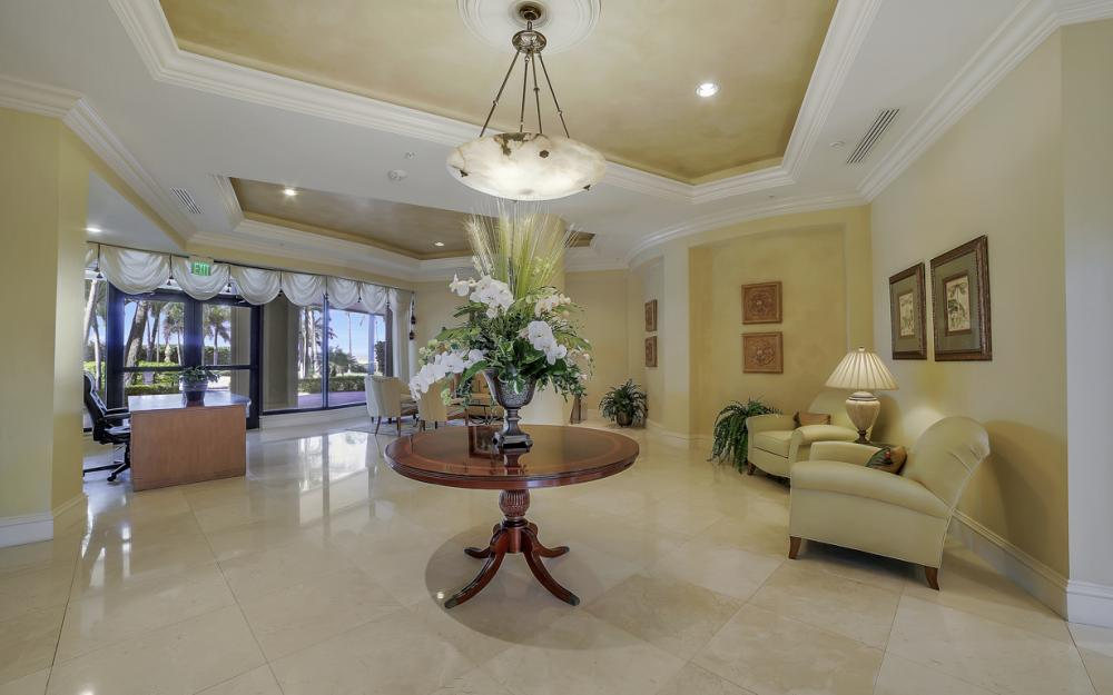 280 S Collier Blvd #1802 Marco Island - Condo For Sale 385047937