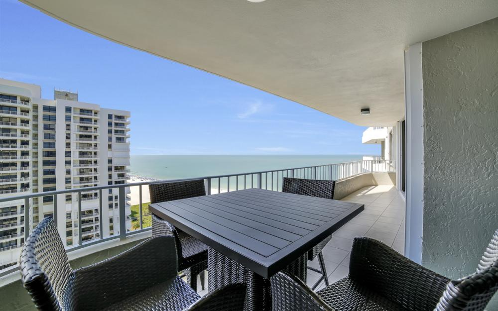 280 S Collier Blvd #1802 Marco Island - Condo For Sale 1133253921