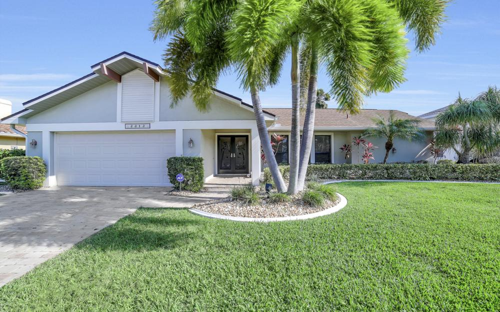 2312 SE 27th St, Cape Coral - Home For Sale 1572216202