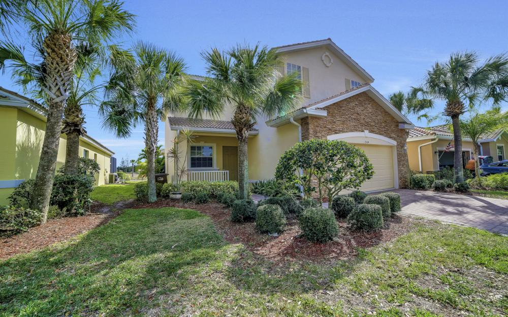 2504 Keystone Lake Dr, Cape Coral - Home For Sale 629760241