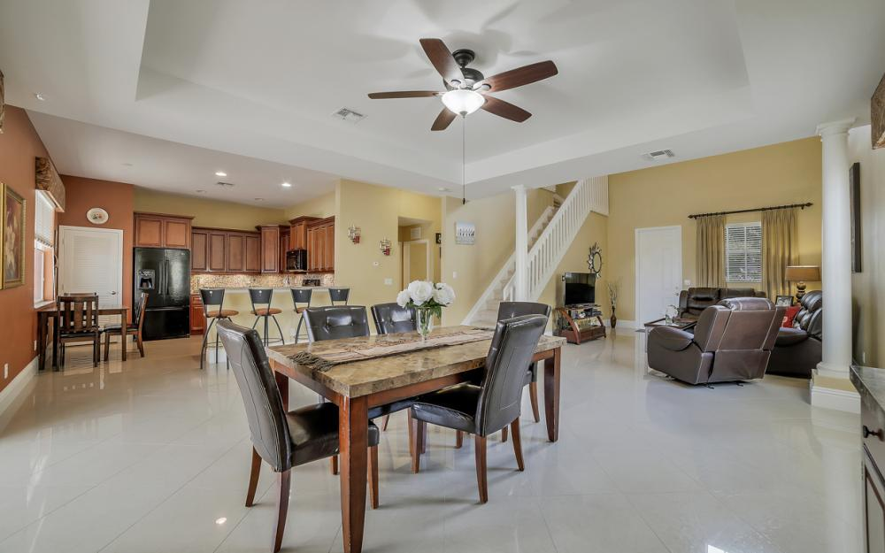 2504 Keystone Lake Dr, Cape Coral - Home For Sale 537229385