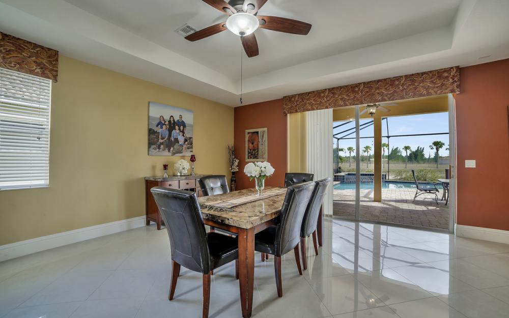 2504 Keystone Lake Dr, Cape Coral - Home For Sale 802844114