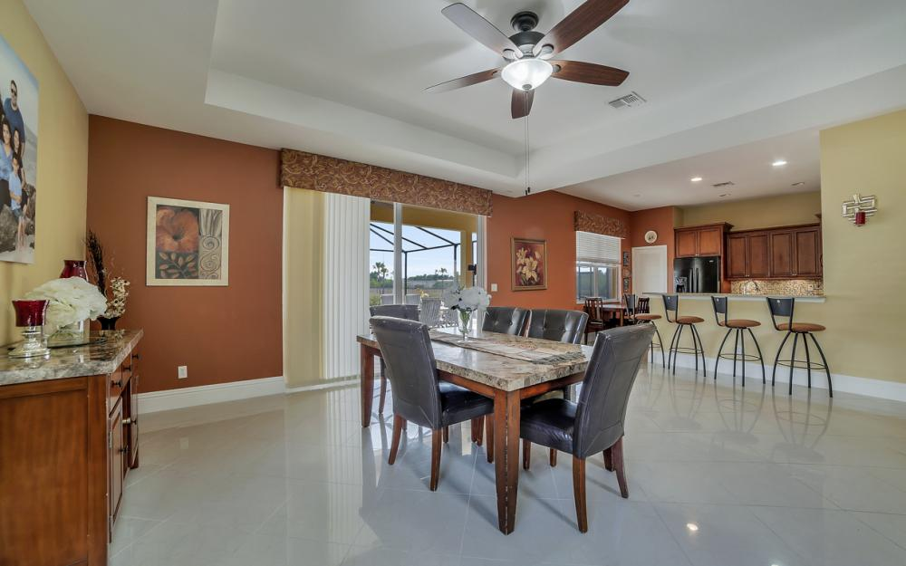 2504 Keystone Lake Dr, Cape Coral - Home For Sale 1652927425
