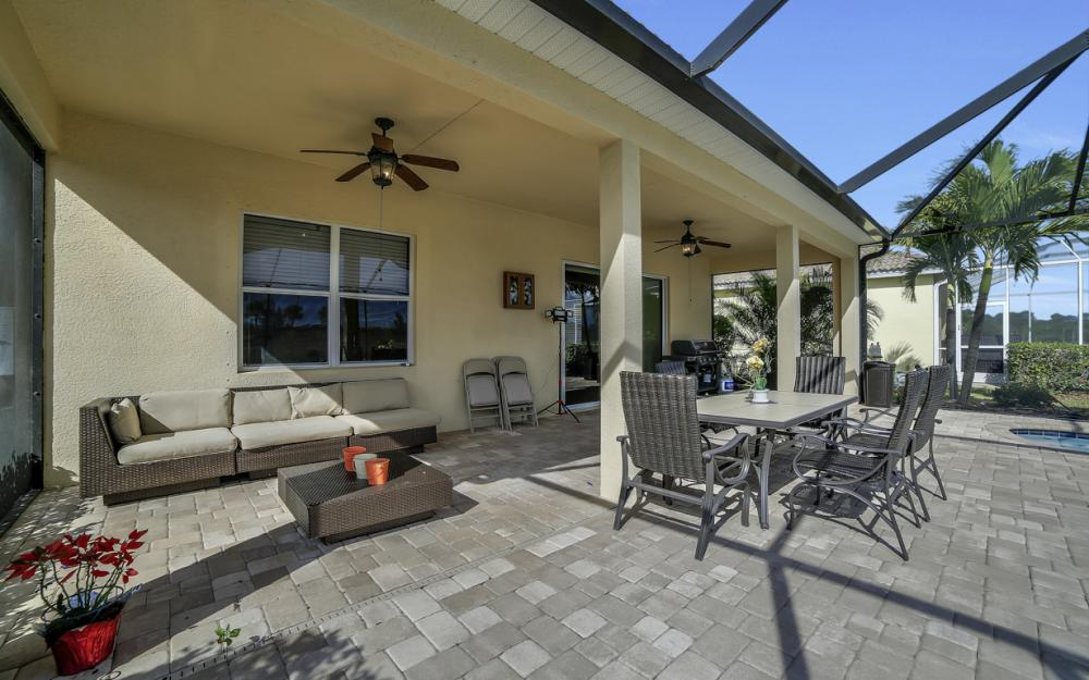 2504 Keystone Lake Dr, Cape Coral - Home For Sale 1540428045