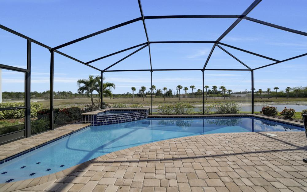 2504 Keystone Lake Dr, Cape Coral - Home For Sale 1585767198