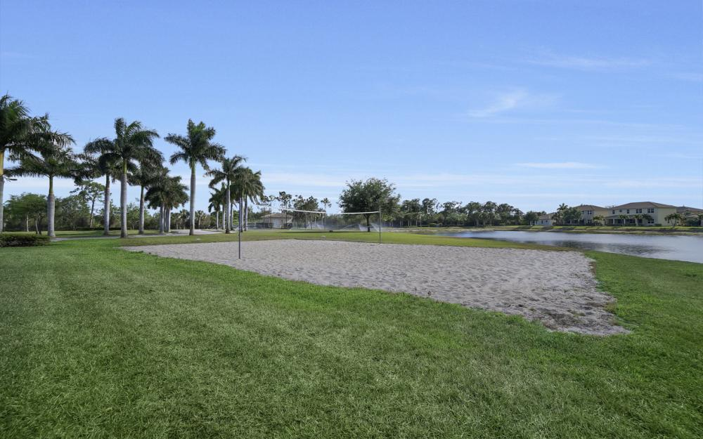 2504 Keystone Lake Dr, Cape Coral - Home For Sale 1865754843