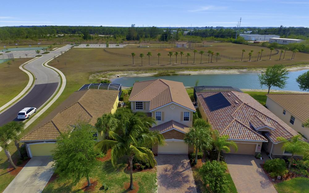 2504 Keystone Lake Dr, Cape Coral - Home For Sale 2101737248