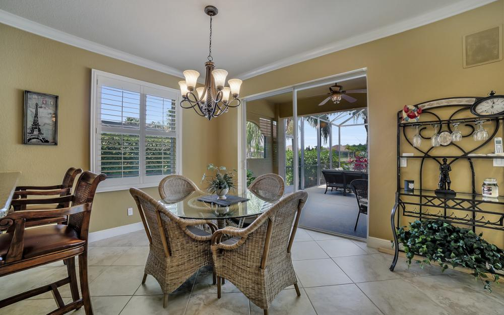 13256 Lazzaro Ct, Estero - Home For Sale 24968769