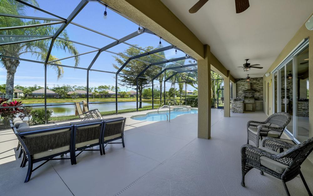 13256 Lazzaro Ct, Estero - Home For Sale 674220565