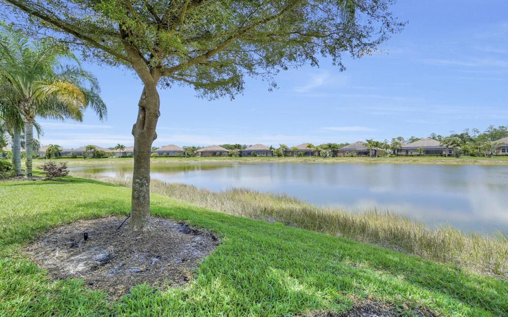 13256 Lazzaro Ct, Estero - Home For Sale 1235081816
