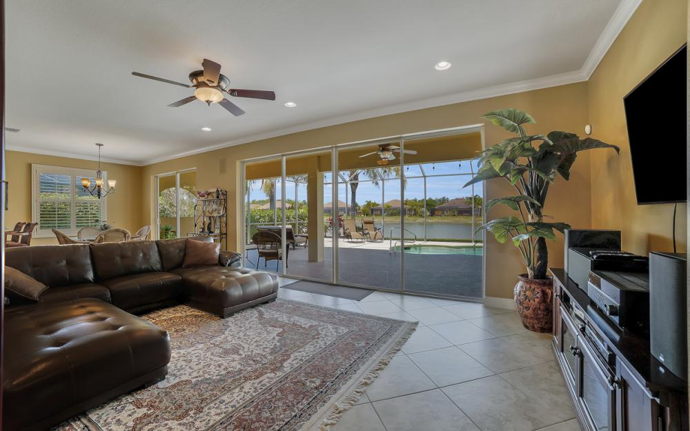 13256 Lazzaro Ct, Estero - Home For Sale 1718911853