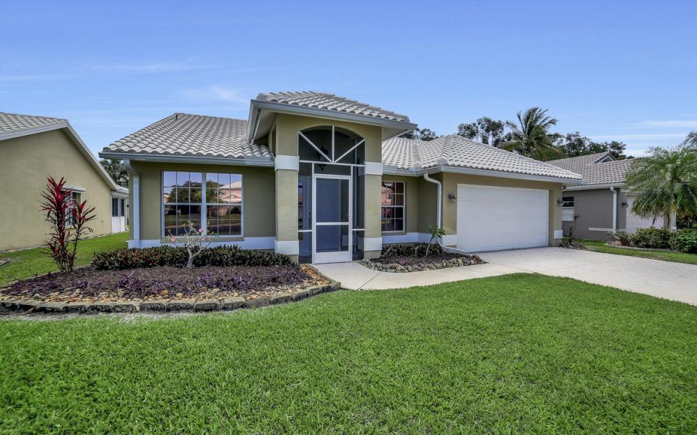 13565 Cherry Tree Ct, Fort Myers - Home For Sale 1317194741