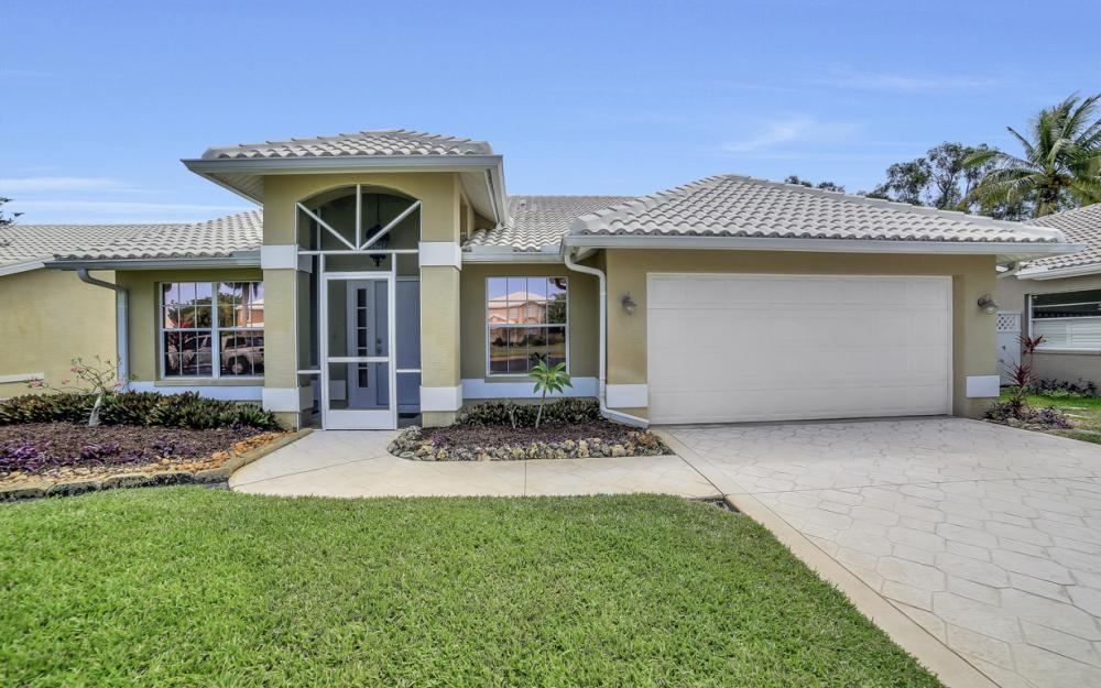 13565 Cherry Tree Ct, Fort Myers - Home For Sale 364376182