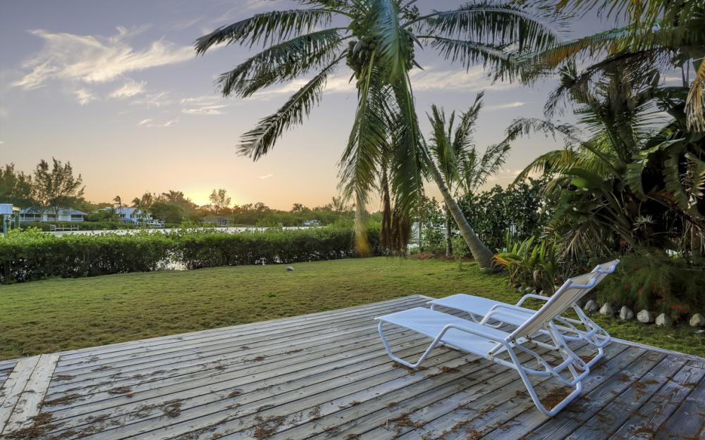 2525 Lands End Pl, Sanibel - Home For Sale 870745750
