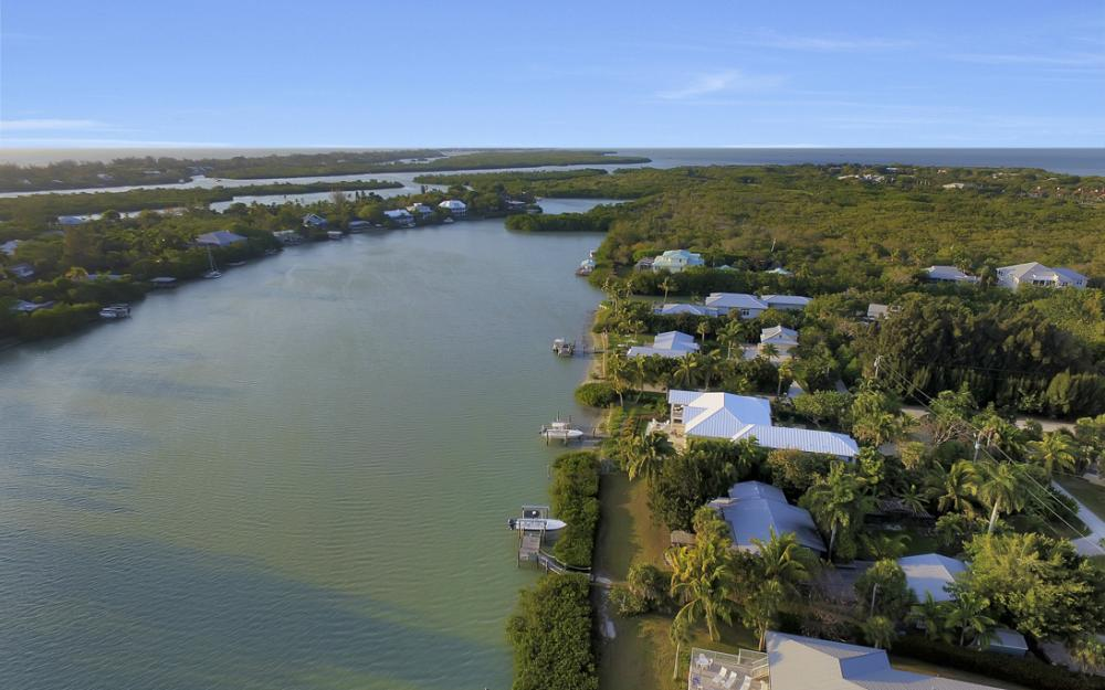 2525 Lands End Pl, Sanibel - Home For Sale 1167362946
