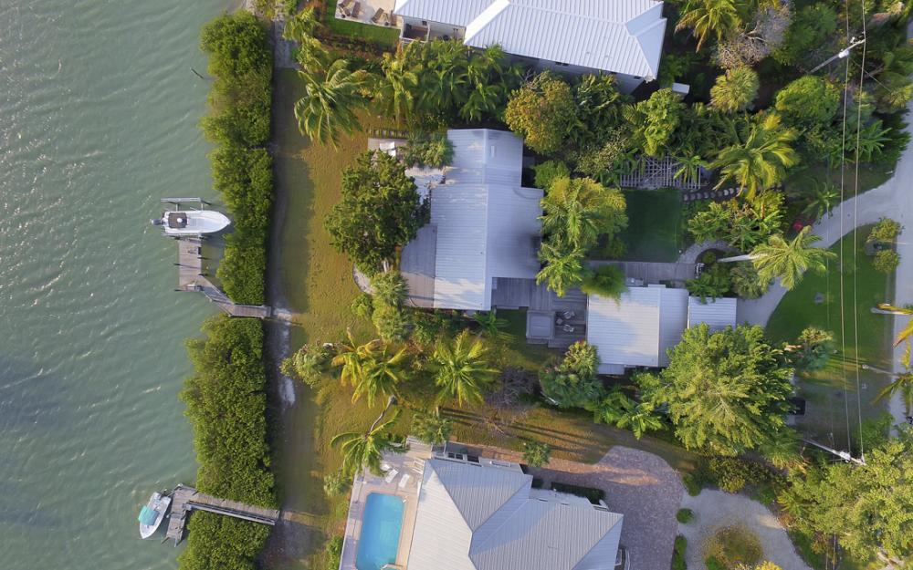 2525 Lands End Pl, Sanibel - Home For Sale 1859964796