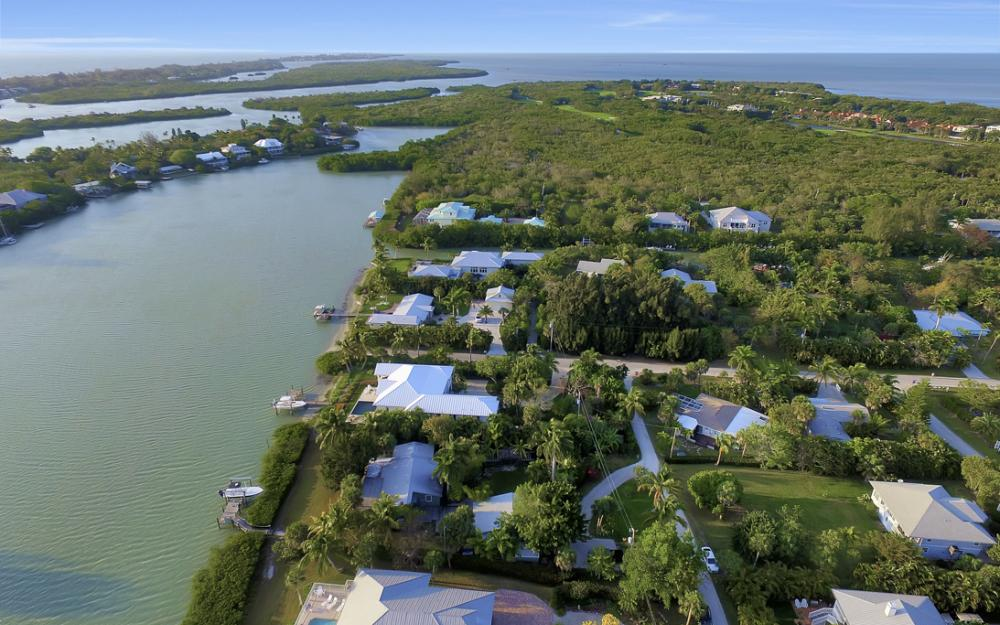 2525 Lands End Pl, Sanibel - Home For Sale 1399575198