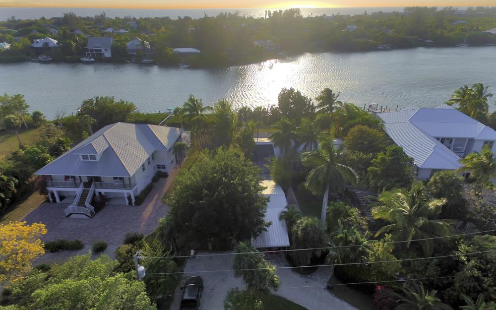 2525 Lands End Pl, Sanibel - Home For Sale 1142107264
