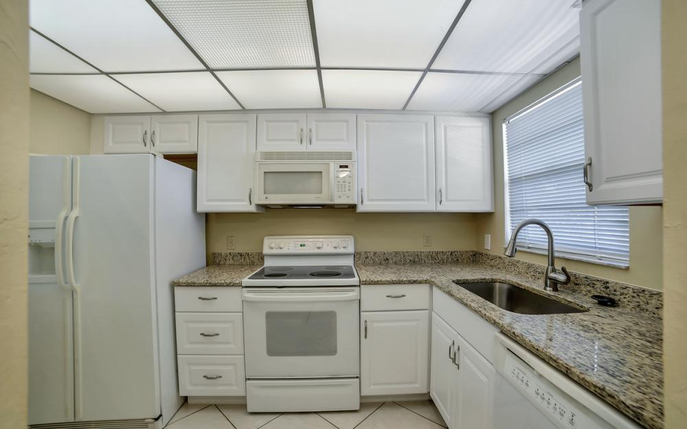 501 Forest Lakes Blvd # 301, Naples - Condo For Sale 107832848