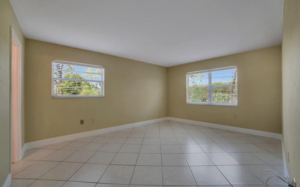 501 Forest Lakes Blvd # 301, Naples - Condo For Sale 1735617822