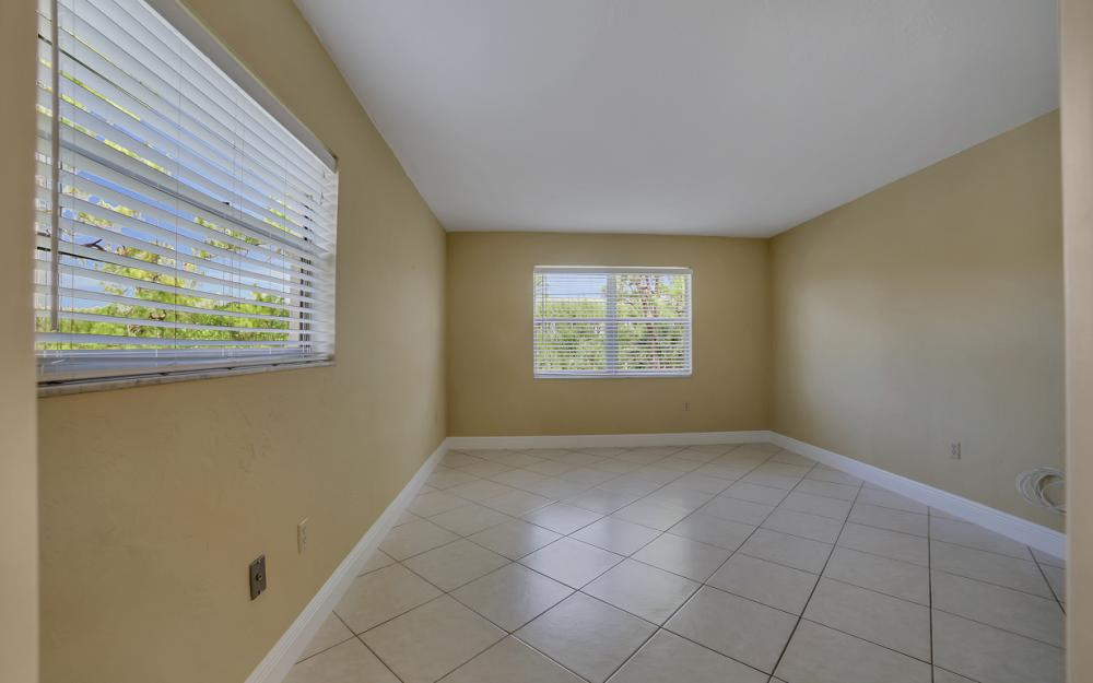 501 Forest Lakes Blvd # 301, Naples - Condo For Sale 1788329839