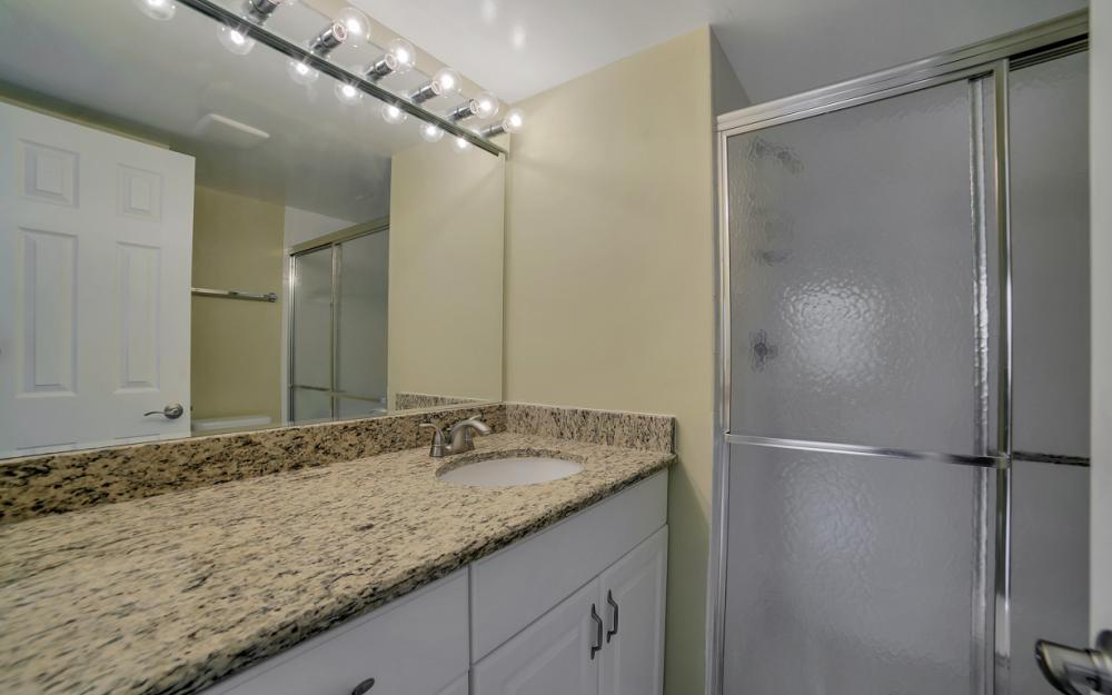 501 Forest Lakes Blvd # 301, Naples - Condo For Sale 2034145433