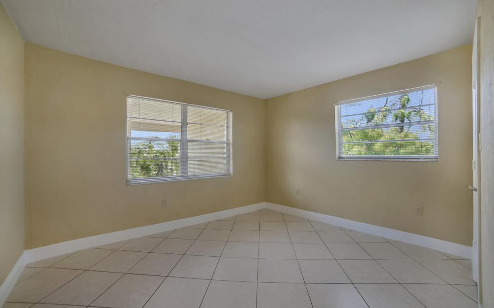 501 Forest Lakes Blvd # 301, Naples - Condo For Sale 1347309918