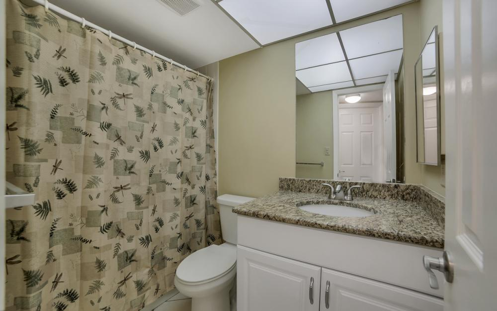 501 Forest Lakes Blvd # 301, Naples - Condo For Sale 666076432