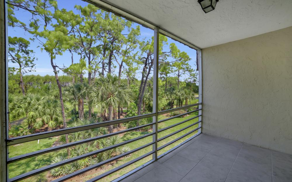 501 Forest Lakes Blvd # 301, Naples - Condo For Sale 845974182