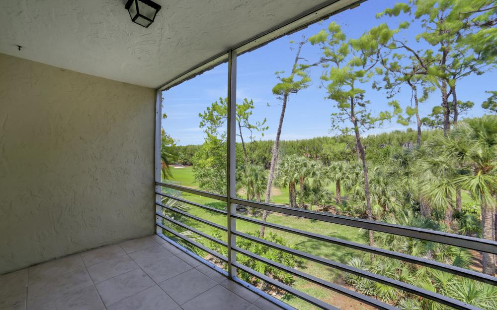 501 Forest Lakes Blvd # 301, Naples - Condo For Sale 920274722