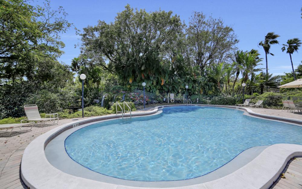 501 Forest Lakes Blvd # 301, Naples - Condo For Sale 1661214259