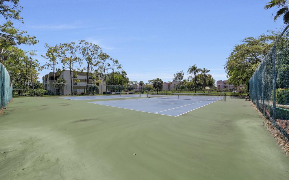 501 Forest Lakes Blvd # 301, Naples - Condo For Sale 88621896
