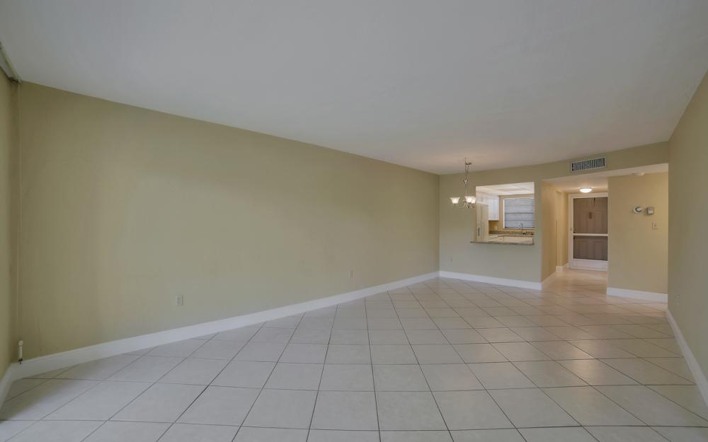501 Forest Lakes Blvd # 301, Naples - Condo For Sale 1278092152