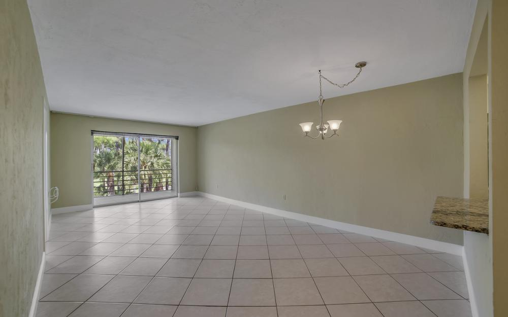 501 Forest Lakes Blvd # 301, Naples - Condo For Sale 1668941678