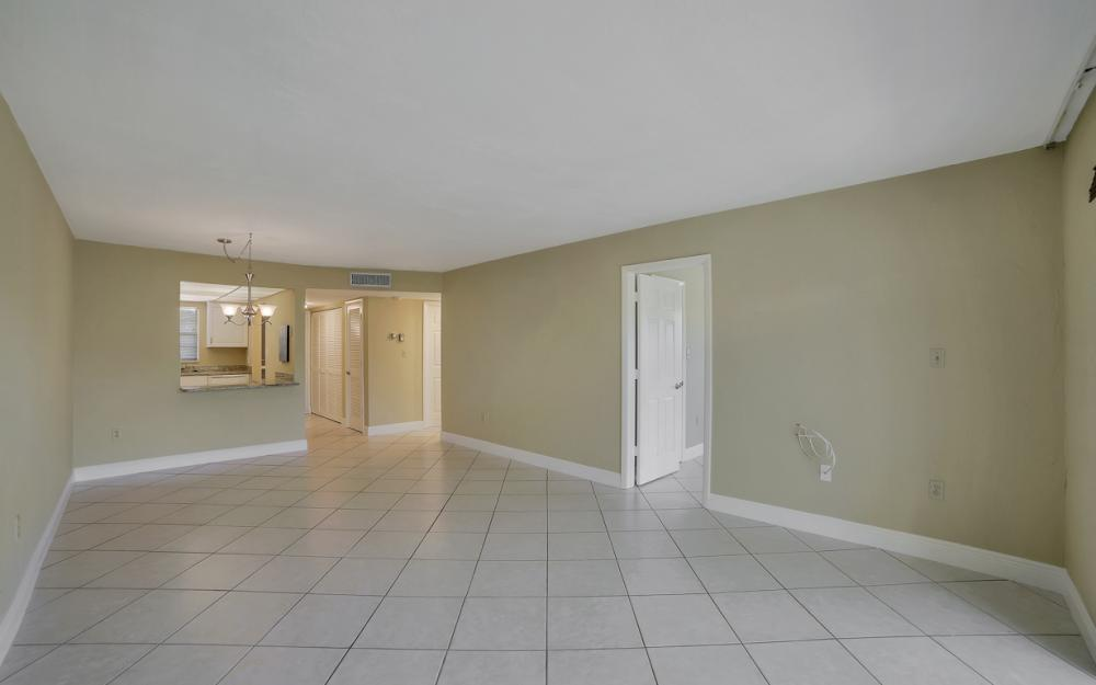 501 Forest Lakes Blvd # 301, Naples - Condo For Sale 1522809972