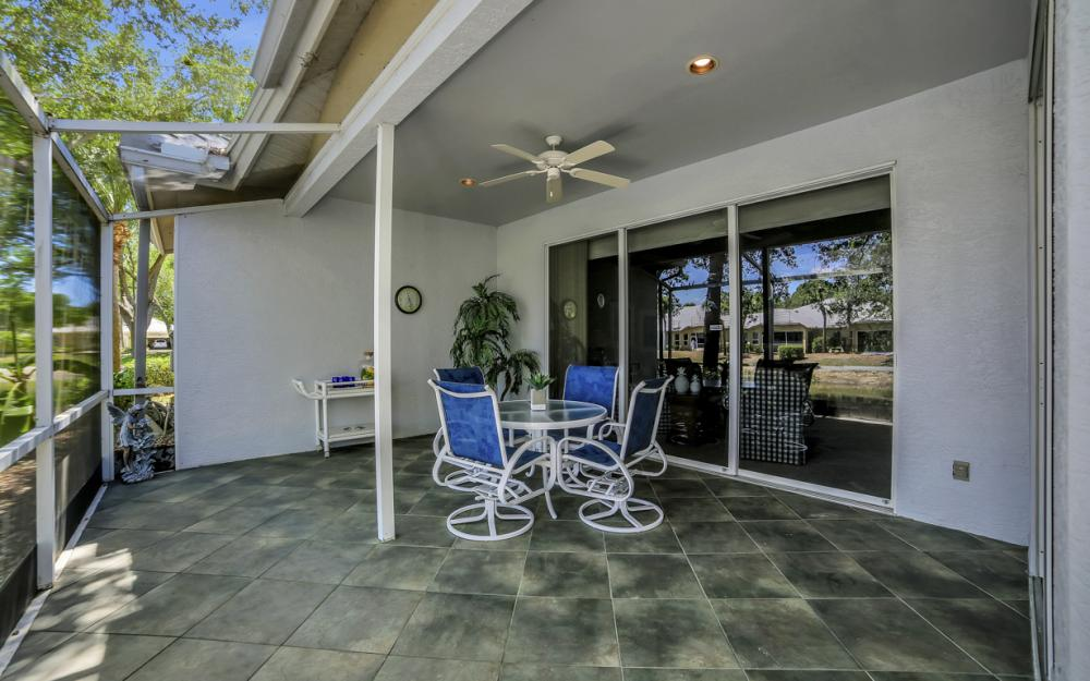 3468 Cedar Lake Ct, Bonita Springs - Condo For Sale 816785122
