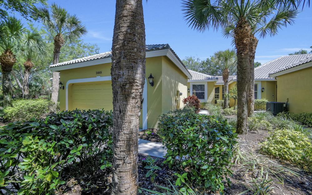 3468 Cedar Lake Ct, Bonita Springs - Condo For Sale 1600942535