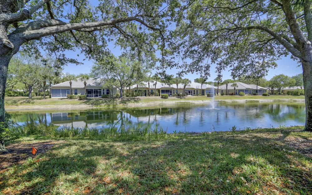 3468 Cedar Lake Ct, Bonita Springs - Condo For Sale 1966563733