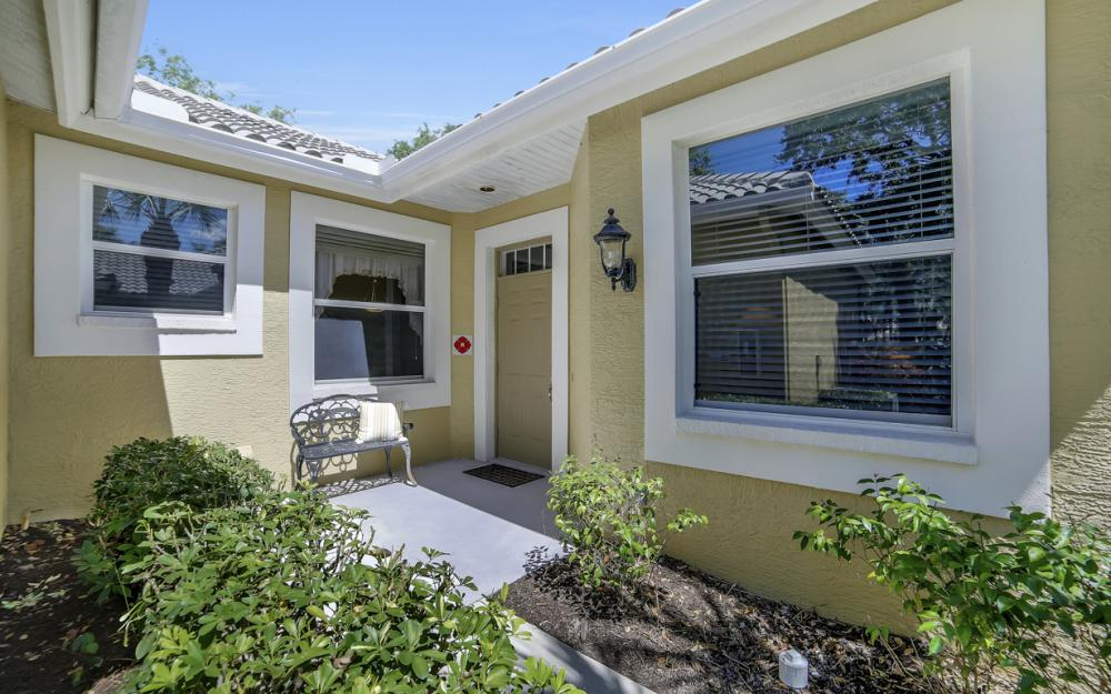 3468 Cedar Lake Ct, Bonita Springs - Condo For Sale 322939159