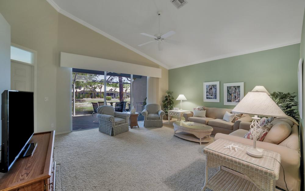 3468 Cedar Lake Ct, Bonita Springs - Condo For Sale 956613743