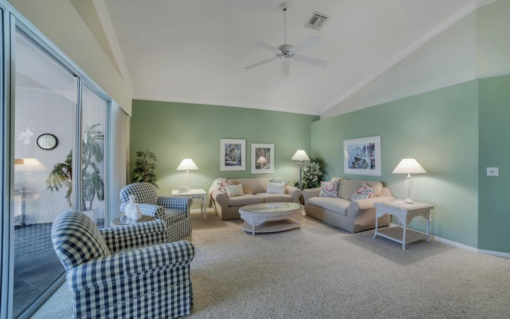 3468 Cedar Lake Ct, Bonita Springs - Condo For Sale 1385632123