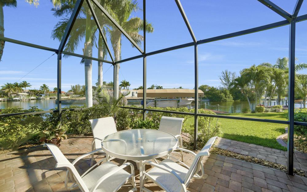 2413 SW 50th St, Cape Coral - Home For Sale 145616632
