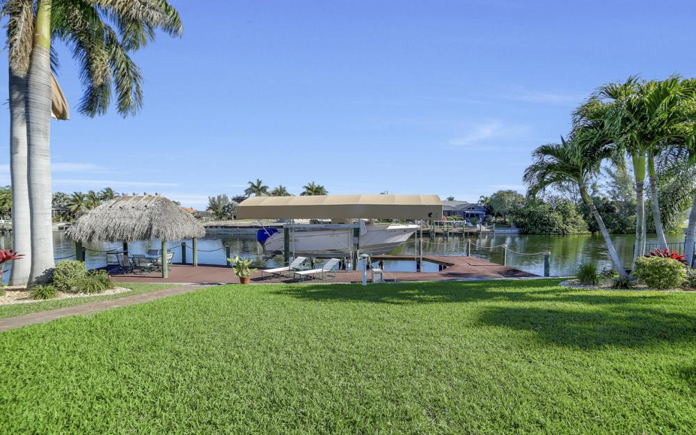 2413 SW 50th St, Cape Coral - Home For Sale 1665736071