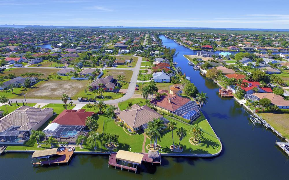 2413 SW 50th St, Cape Coral - Home For Sale 1491465875
