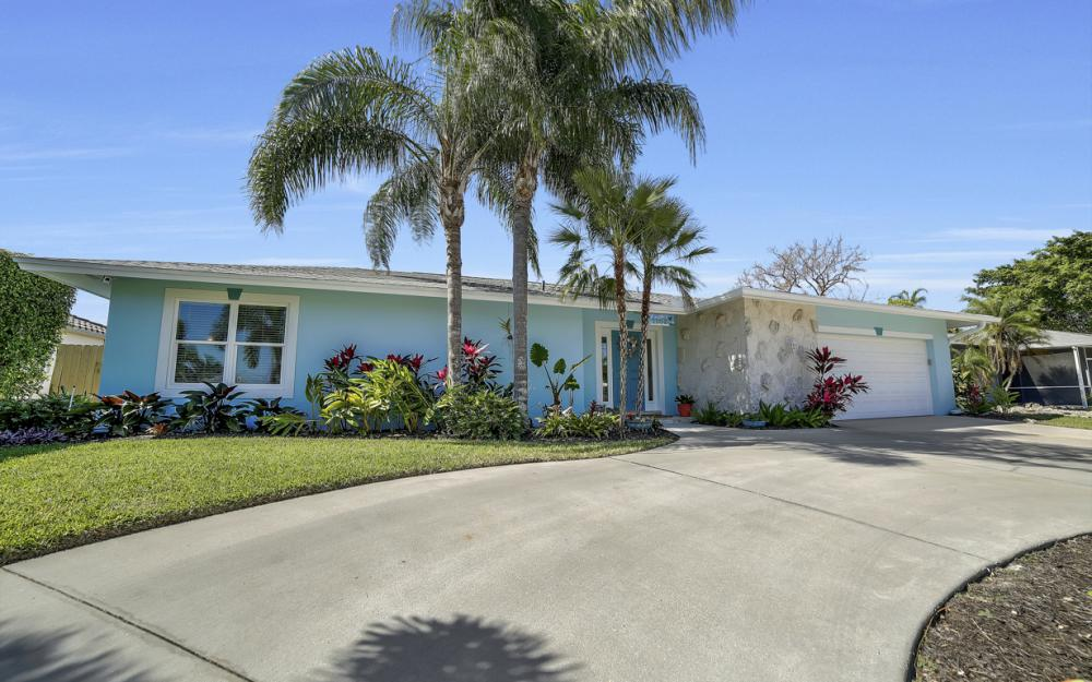 1161 N Collier Blvd, Marco Island - Home For Sale 640466869