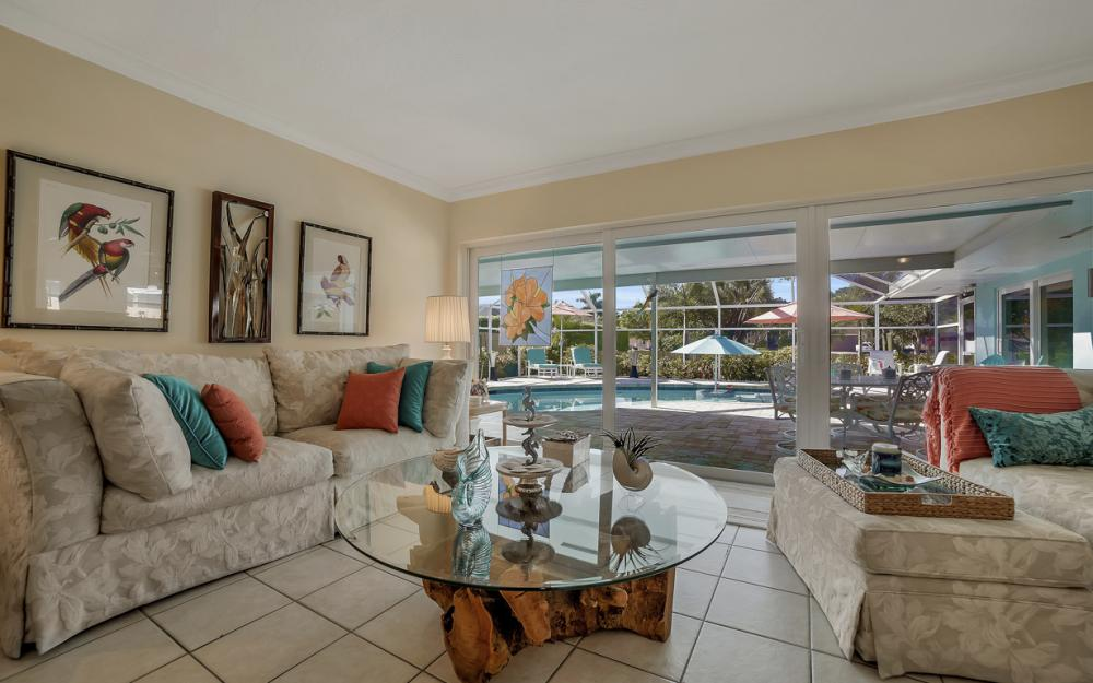 1161 N Collier Blvd, Marco Island - Home For Sale 565968132